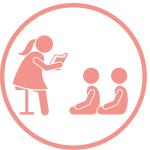 Mahila By Atrimed Adolescent Education