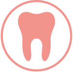 Dentitry