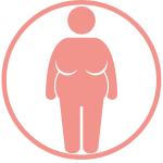 Diabetes, Weight Management
